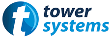 Tower Systems, Inc.